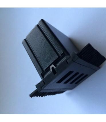 Connecteur 4 prises USB 2.0 ou USB 3.0