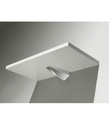 Support d'étagère design KOM & CO série 1444 pour Confalonieri
