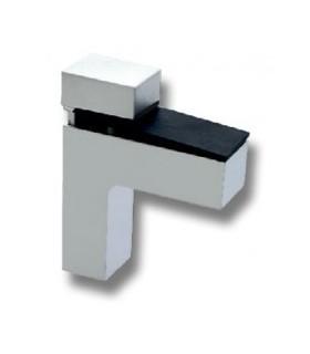 support tag re en bois 5 igs d co. Black Bedroom Furniture Sets. Home Design Ideas