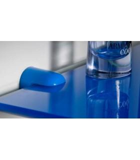 Support d'étagère en nylon série Petio nylon par Bolis Italia