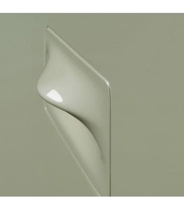 Ligne Origami comme une bouche ouverte MB09145 par Confalonieri