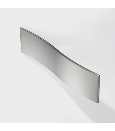 Poignée de meuble Vague 9131 par Confalonieri