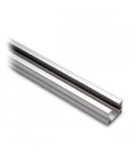Rail Aluminium