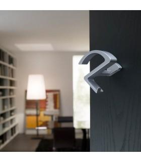 Patère design Desup PA00281 par Confalonieri