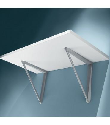Support d'étagère design MS01439 Franco GUANZIROLI par Confalonieri