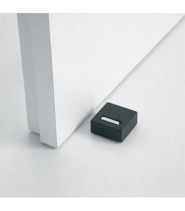 Butée de porte série square MA01135 par Confalonieri