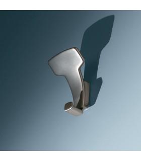 Patère LID0157 Design Marconato & Zappa