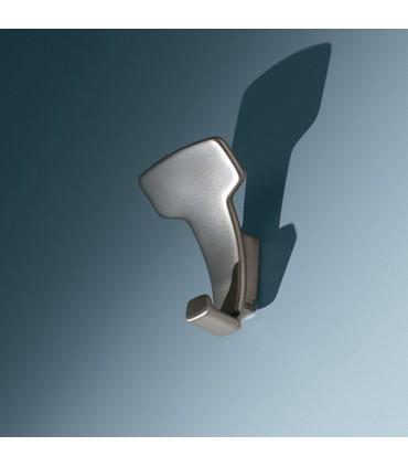 Patère LID0157 Design Marconato & Zappa pour Confalonieri