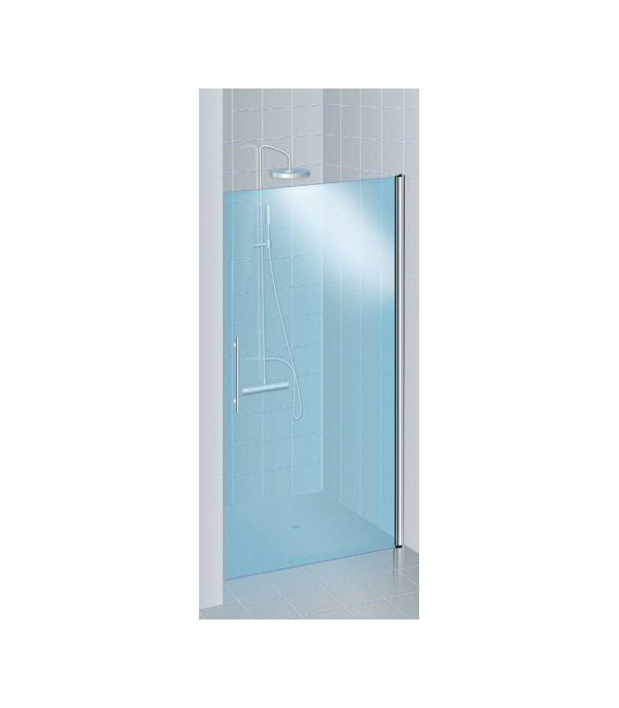 Charnière pare douche à relèvement ht.1500 mm