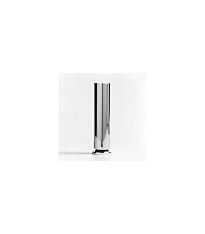 Pied de meuble diamètre 40 mm