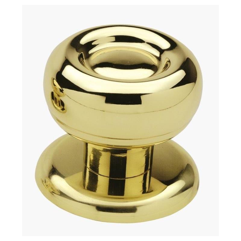 poign e bouton de porte en laiton massif s rie sienne igs d co. Black Bedroom Furniture Sets. Home Design Ideas