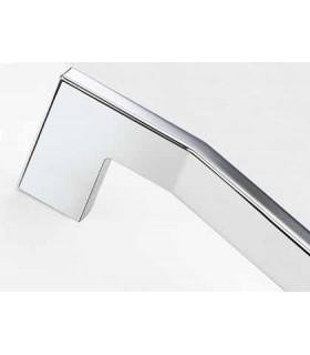 Poignée série Angle 6770 par Estamp