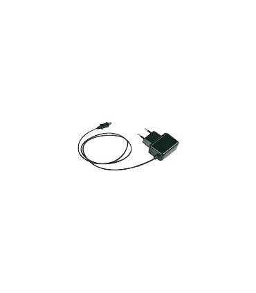 Chargeur de batterie 3.7V pour réglette L110