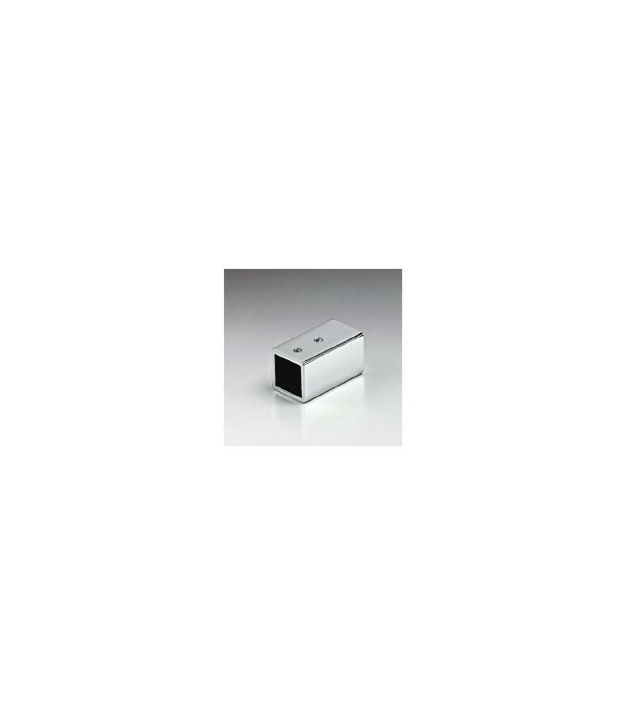 accessoires pour barre raidisseur pour parois de douche ouverte. Black Bedroom Furniture Sets. Home Design Ideas