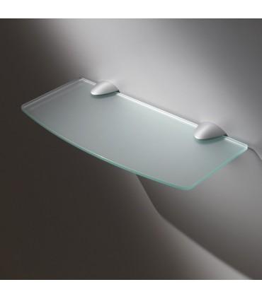 Support d'étagère design Alberto MEDA série MS01443 par Confalonieri