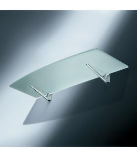 Support d'étagère design MS01433 par Confalonieri