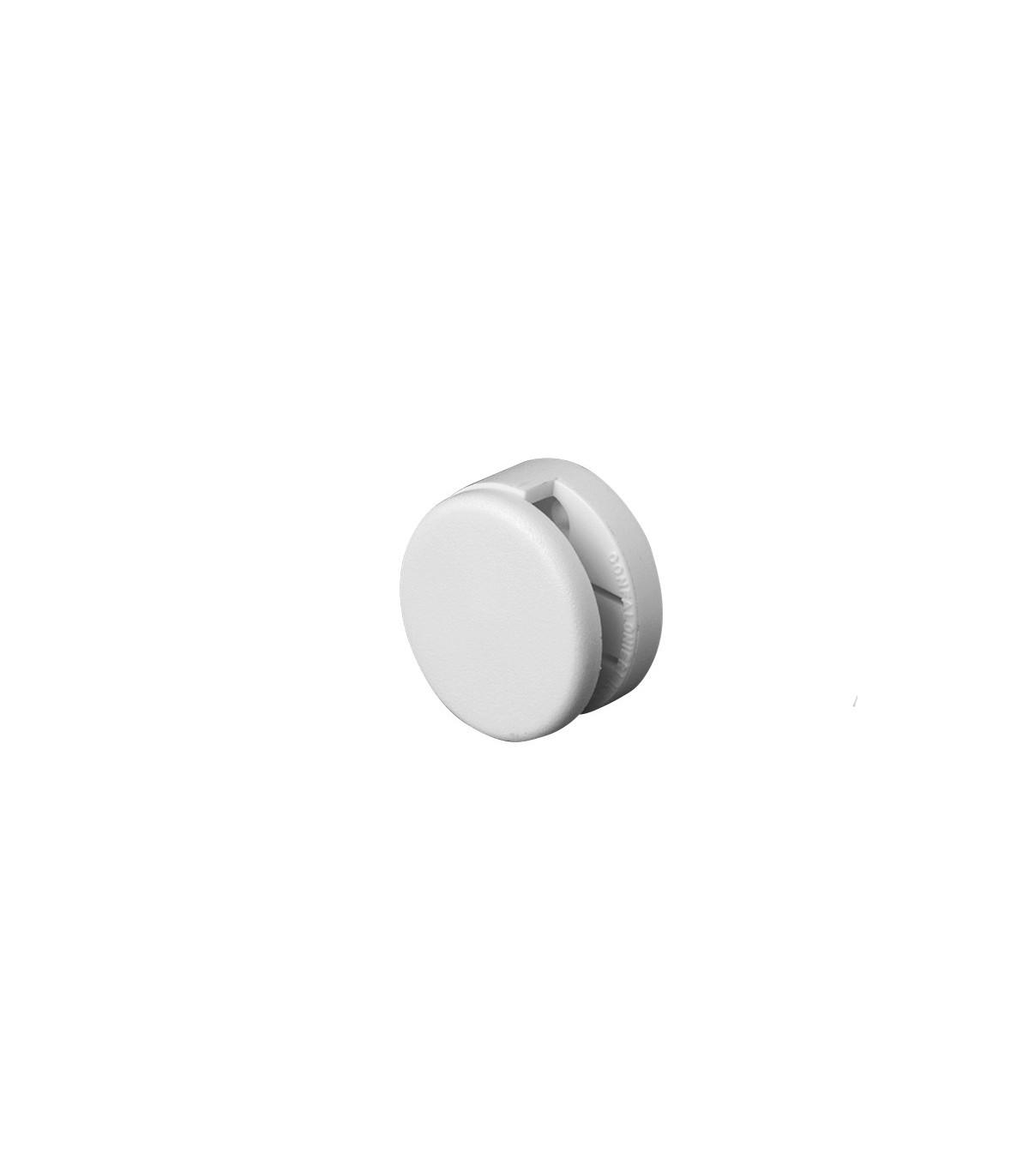 Fixation Tableau Sans Trou fixation ronde en nylon pour miroir sans trou