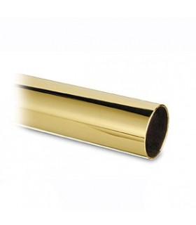 Tube laiton protectan diamètre 25.4 mm