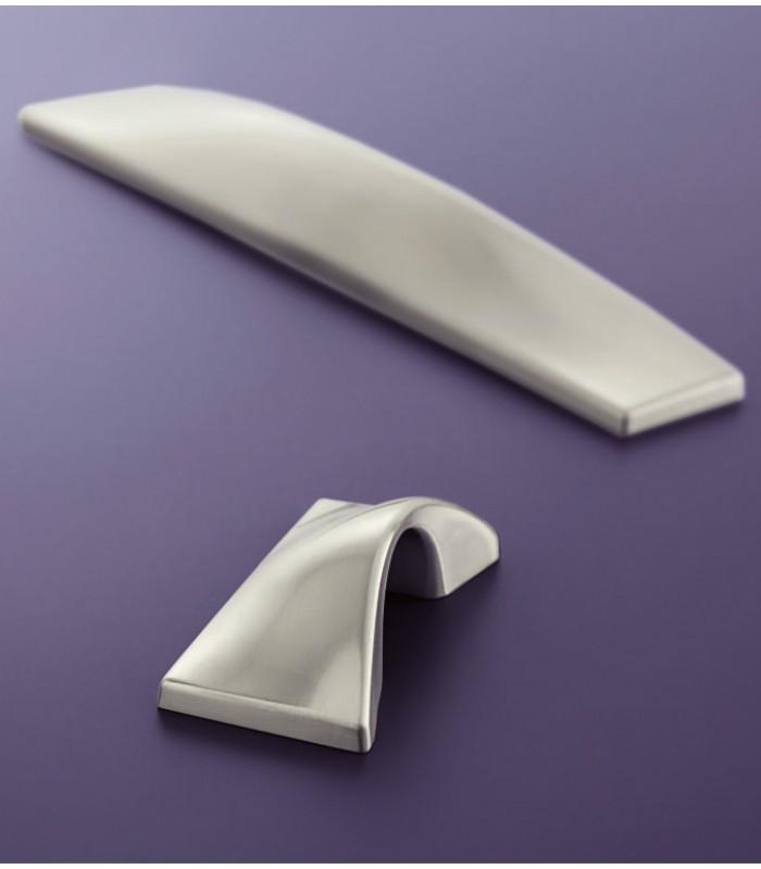 poign e bouton de meuble design musa par bosetti marella igs d co. Black Bedroom Furniture Sets. Home Design Ideas