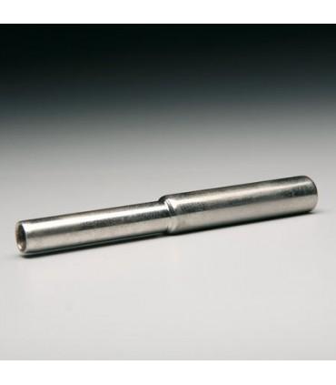 Tendeur taraudé droite/gauche pour câble Ø 4, 5 ou 6 mm