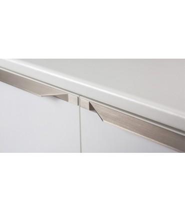 Poignée de meuble série Tamm 0311 par Viefe