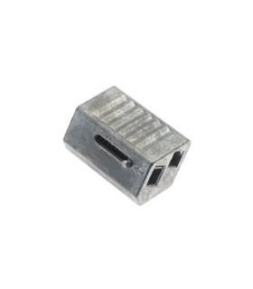 Serre-câble automatique KL200 pour câble de 4 à 5 mm