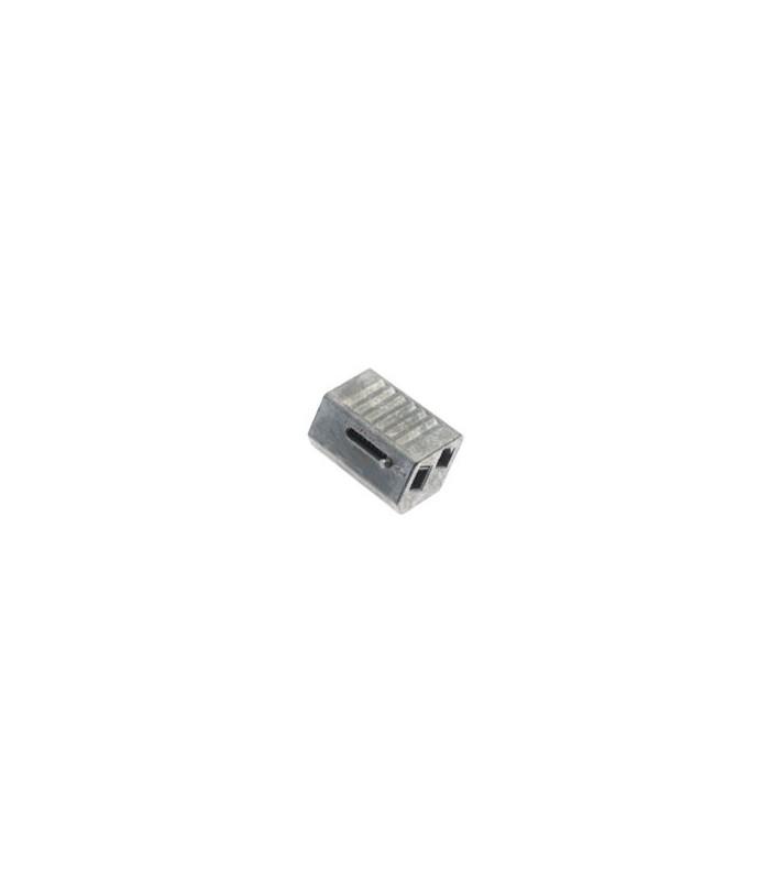 Serre-câble automatique pour câble de 4 à 5 mm