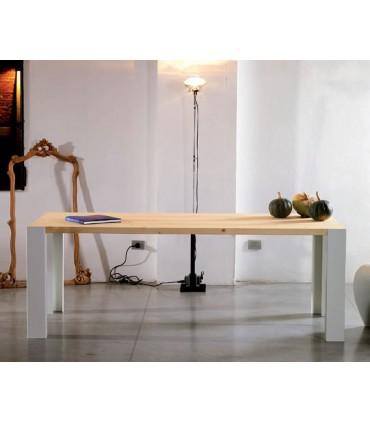 PLANO la table par Motusmentis