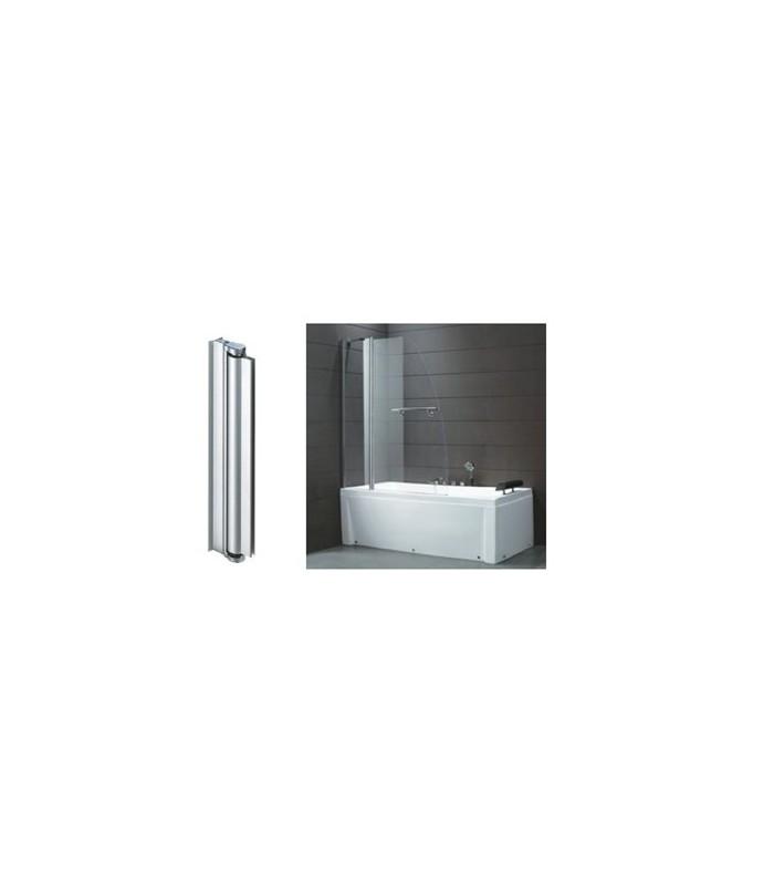 charni re pare douche rel vement hauteur 2100 mm. Black Bedroom Furniture Sets. Home Design Ideas