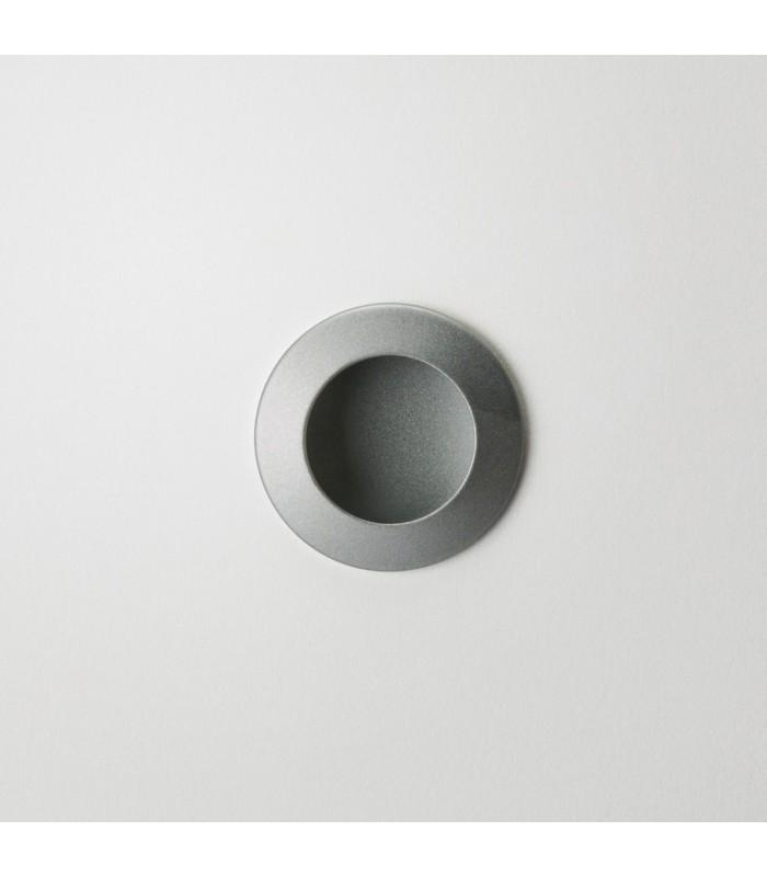 Poignée cuvette série Tape