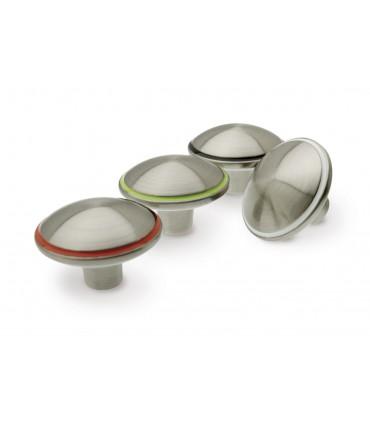 Poignée bouton série Ufo 0002 par Viefe