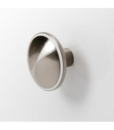 Poignée bouton série Ufo