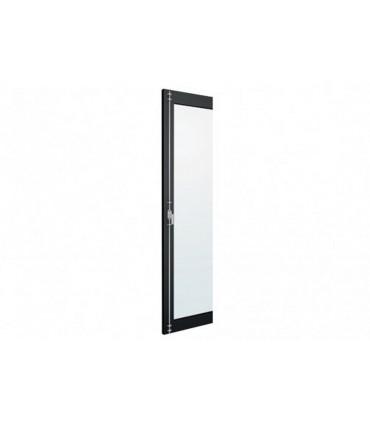 Crémone de porte ou fenêtre