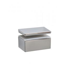 Console support étagère RM01