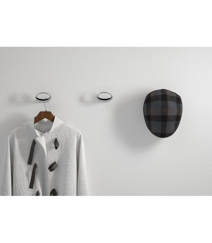 pat re crochet s rie 1140 design arrondi fixation. Black Bedroom Furniture Sets. Home Design Ideas