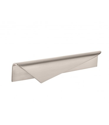 Poignée de meuble ligne Origami rectangle série 3300