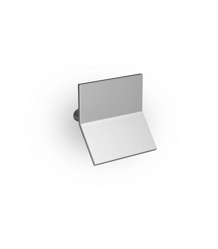 Poignée de meuble ligne Origami deux plis série 3405