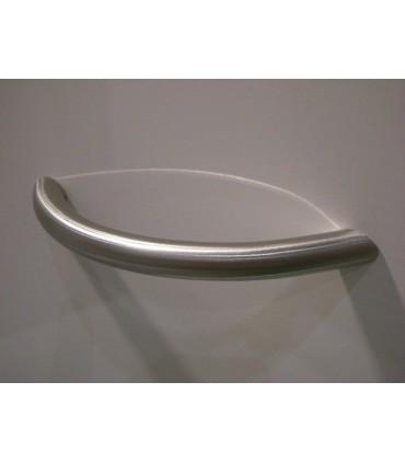 Poignée arc de cercle ronde