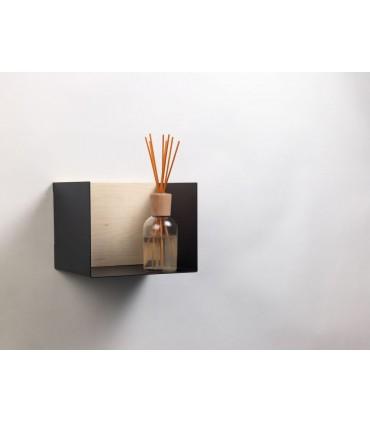 Etagère Box 22/45