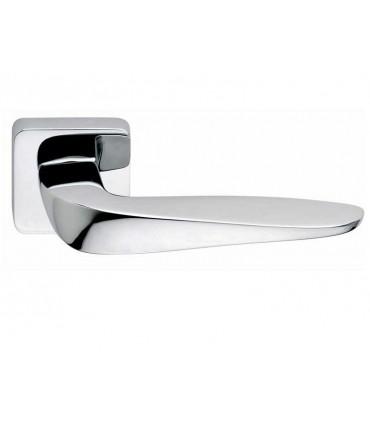 Poignée béquille de porte ou fenêtre modèle ARIA - Frascio