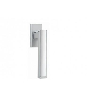 Poignée de porte PINAX - Frascio