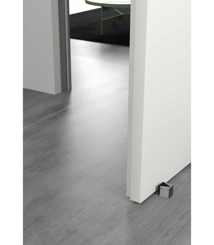 but e design pour porte d 39 int rieur. Black Bedroom Furniture Sets. Home Design Ideas