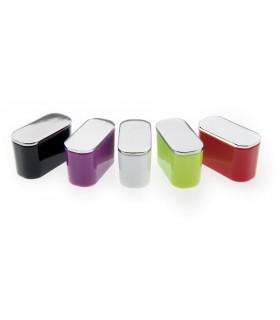Poignée bouton série Battery