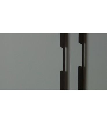 Poignée PEAK 0444 par Viefe