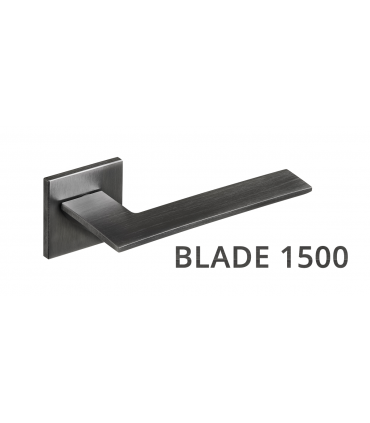 Poignée de porte BLADE - Frascio