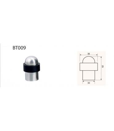Butée de porte série BT009