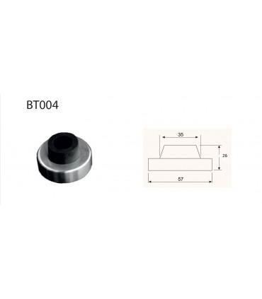 Butée de porte série BT004