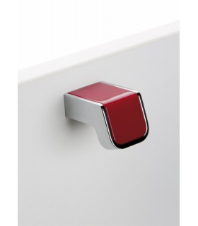 Bouton de meuble série Finger 0095 par Viefe