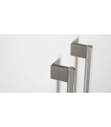 Poignée et bouton de meuble série GRAF2 0430 par VIEFE