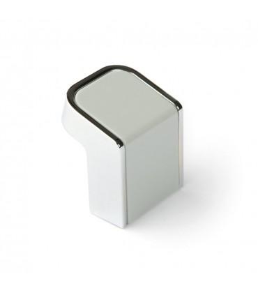 Poignée bouton série Finger